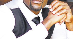 actor, bio, biography, celebrity, girlfriend, hollywood, Morris Chestnut, male, profile, wife, singer