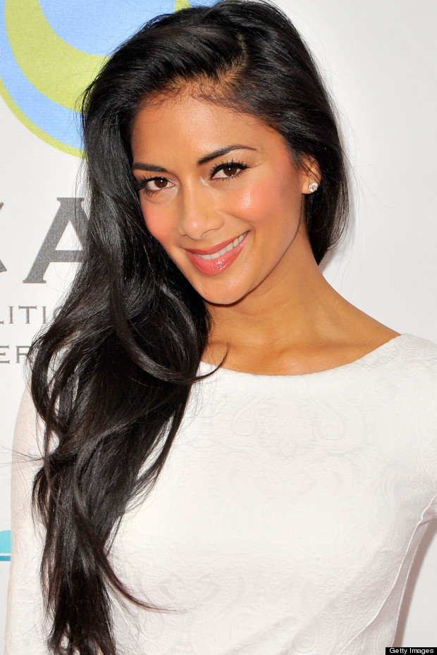 actress, bio, biography, boyfriend, celebrity, female, hollywood, husband, Nicole Scherzinger, model, profile, singer