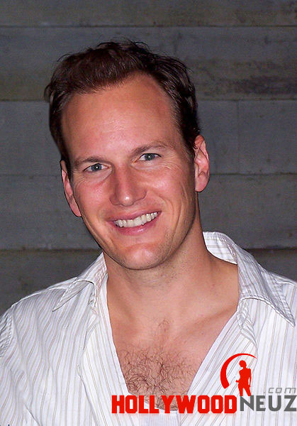 Patrick Wilson Biography| Profile| Pictures| News