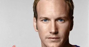 actor, bio, biography, celebrity, girlfriend, hollywood, Patrick Wilson, male, profile, wife, singer