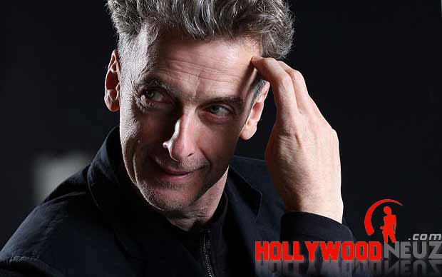actor, bio, biography, celebrity, girlfriend, hollywood, Peter Capaldi, male, profile, wife, singer