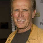 actor, bio, biography, celebrity, girlfriend, hollywood, Peter Weller, male, profile, wife, singer