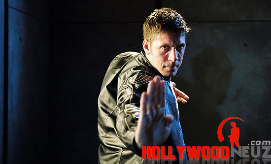 actor, bio, biography, celebrity, girlfriend, hollywood, Ray Park, male, profile, wife, singer
