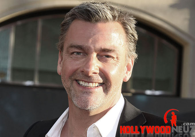 actor, bio, biography, celebrity, girlfriend, hollywood, Ray Stevenson, male, profile, wife, singer