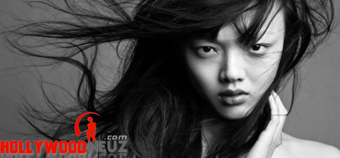 actress, bio, biography, boyfriend, celebrity, female, hollywood, husband, Rila Fukushima, model, profile, singer