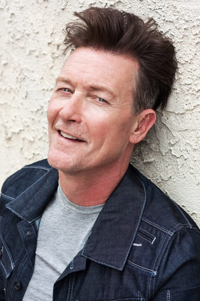 robert patrick biography profile pictures news