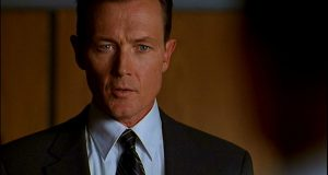 actor, bio, biography, celebrity, girlfriend, hollywood, Robert Patrick, male, profile, wife, singer