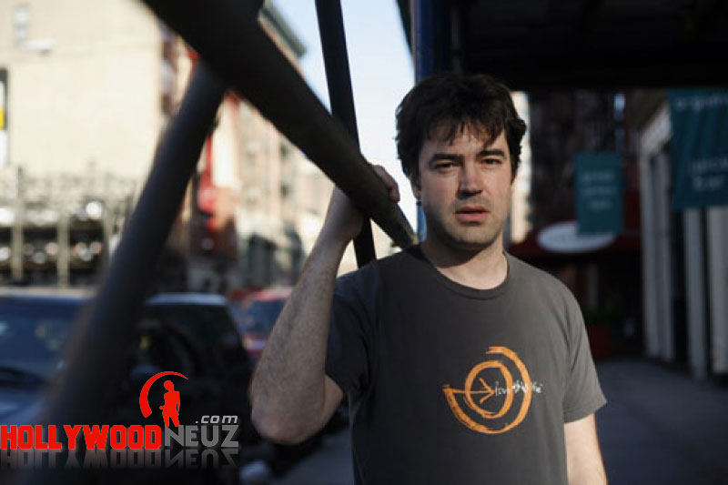 actor, bio, biography, celebrity, girlfriend, hollywood, Ron Livingston, male, profile, wife, singer