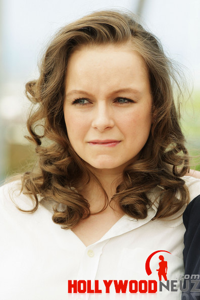 actress, bio, biography, boyfriend, celebrity, female, hollywood, husband, Samantha Morton, model, profile, singer
