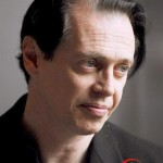 actor, bio, biography, celebrity, girlfriend, hollywood, Steve Buscemi, male, profile, wife, singer