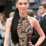 actress, bio, biography, boyfriend, celebrity, female, hollywood, husband, Tao Okamoto, model, profile, singer