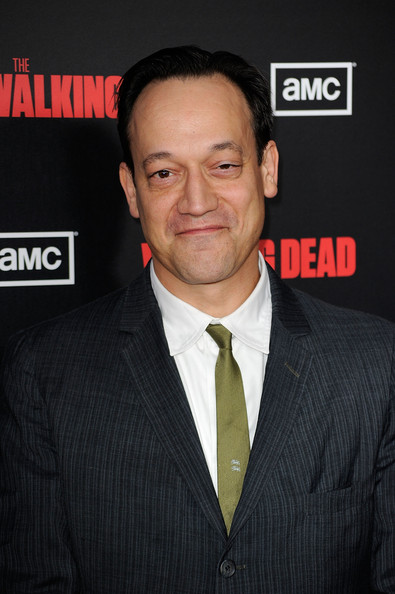 actor, bio, biography, celebrity, girlfriend, hollywood, Ted Raimi, male, profile, wife, singer