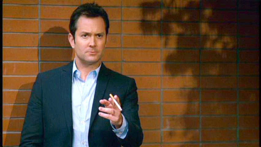 actor, bio, biography, celebrity, girlfriend, hollywood, Thomas Lennon, male, profile, wife, singer