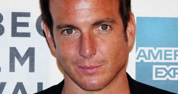 Will Arnett Biography| Profile| Pictures| News