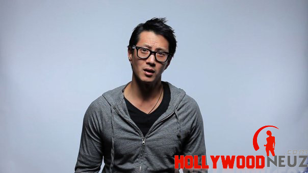actor, bio, biography, celebrity, girlfriend, hollywood, Will Yun Lee, male, profile, wife, singer