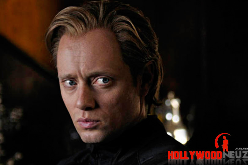 actor, bio, biography, celebrity, girlfriend, hollywood, Aksel Hennie, male, profile, wife, singer