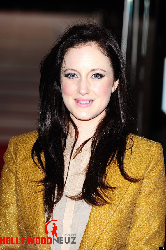 actress, bio, biography, boyfriend, celebrity, female, hollywood, husband, Andrea Riseborough, model, profile