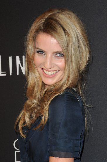 actress, bio, biography, boyfriend, celebrity, female, hollywood, husband, Annabelle Wallis, model, profile, singer
