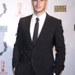 actor, bio, biography, celebrity, girlfriend, hollywood, Brendan Fehr, male, profile, wife, singer