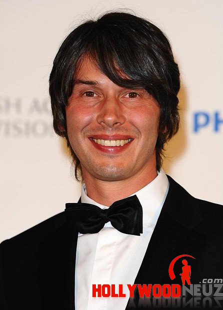 actor, bio, biography, celebrity, girlfriend, hollywood, Brian Cox, male, profile, wife
