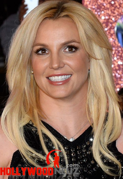 hollywood gossip, hollywood latest news, hollywood news, hollywood news today, Britney Spears