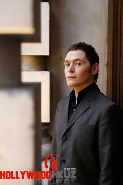 actor, bio, biography, celebrity, girlfriend, hollywood, Burn Gorman, male, profile, wife, singer