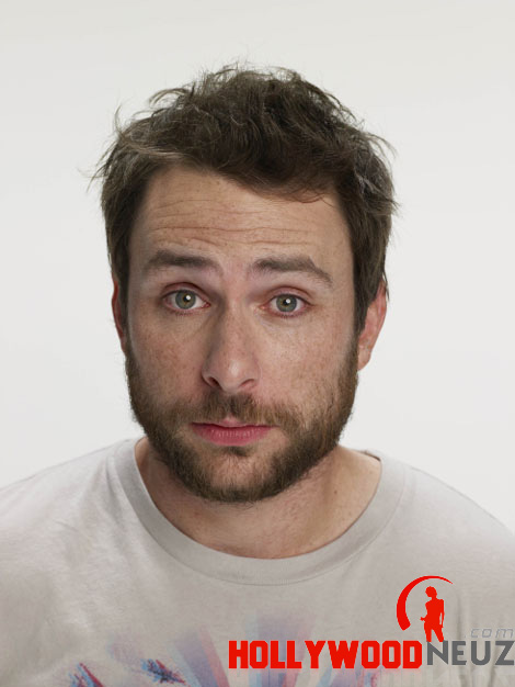 actor, bio, biography, celebrity, girlfriend, hollywood, Charlie Day, male, profile, wife, singer