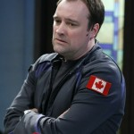 actor, bio, biography, celebrity, girlfriend, hollywood, David Hewlett, male, profile, wife