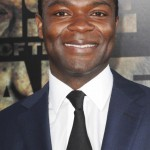 actor, bio, biography, celebrity, girlfriend, hollywood, David Oyelowo, male, profile, wife