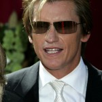 actor, bio, biography, celebrity, girlfriend, hollywood, Denis Leary, male, profile, wife, singer