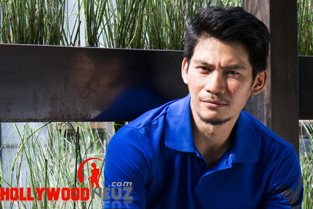 actor, bio, biography, celebrity, girlfriend, hollywood, Donny Alamsyah, male, profile, wife, singer
