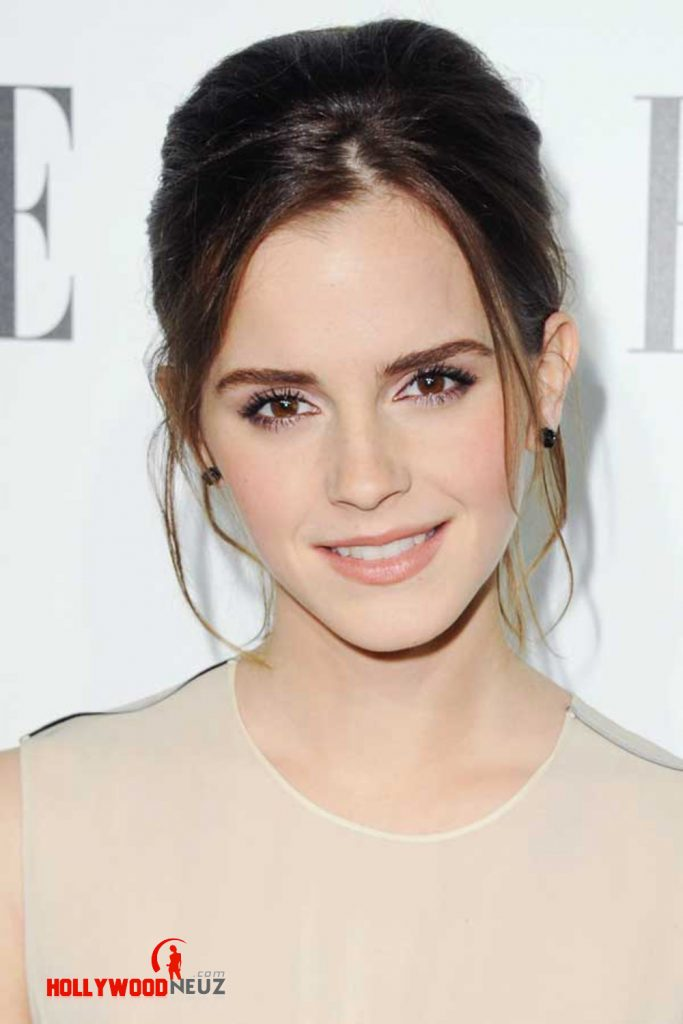 hollywood gossip, hollywood latest news, hollywood news, hollywood news today, Emma Watson