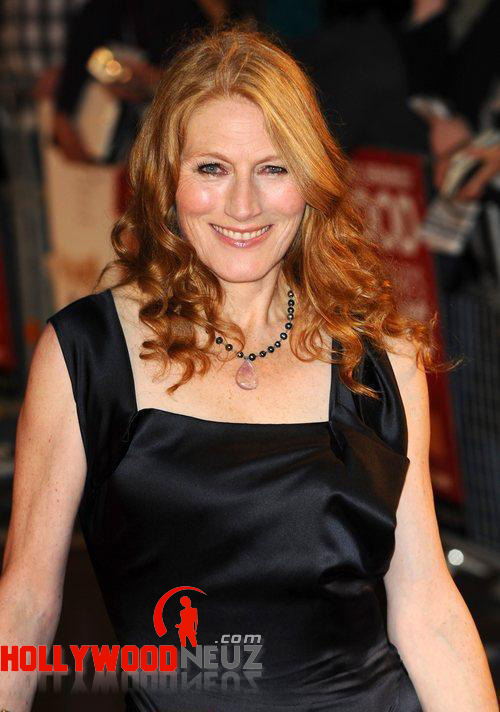 actress, bio, biography, boyfriend, celebrity, female, hollywood, husband, Geraldine James, model, profile