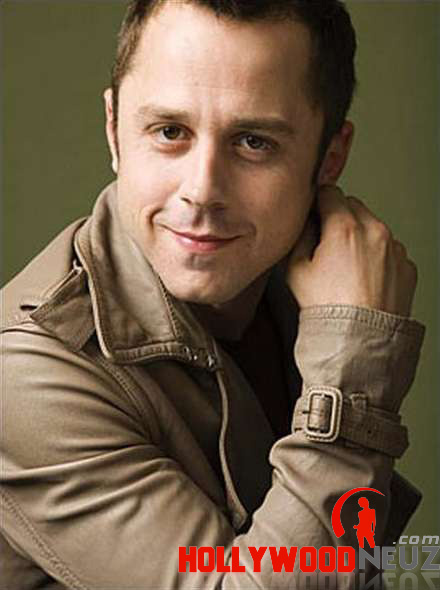 actor, bio, biography, celebrity, girlfriend, hollywood, Giovanni Ribisi, male, profile, wife, singer