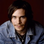 actor, bio, biography, celebrity, girlfriend, hollywood, Hans Matheson, male, profile, wife, singer