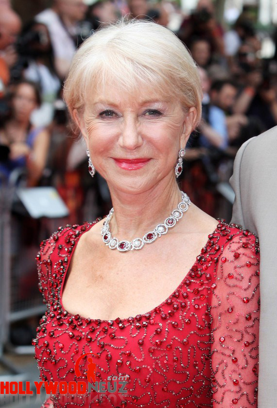 actress, bio, biography, boyfriend, celebrity, female, hollywood, husband, Helen Mirren, model, profile