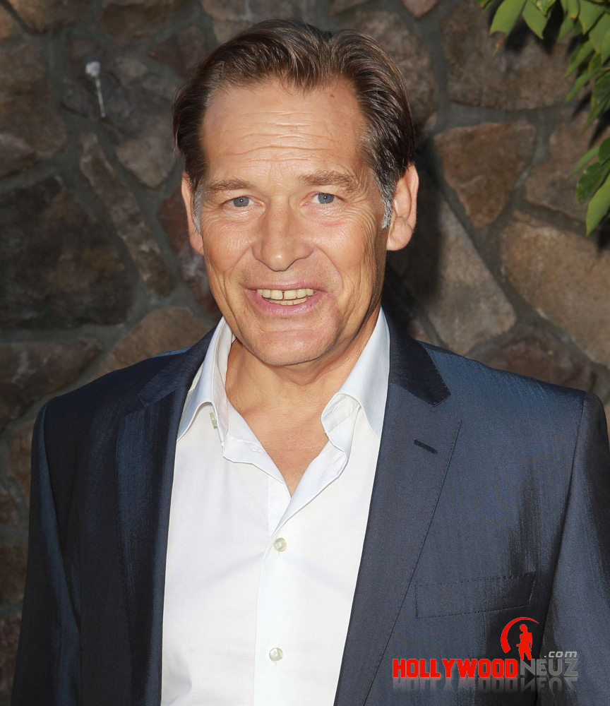 james remar biography profile pictures news