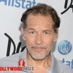 actor, bio, biography, celebrity, girlfriend, hollywood, James Remar, male, profile, wife, singer
