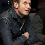 actor, bio, biography, celebrity, girlfriend, hollywood, Jason Flemyng, male, profile, wife, singer