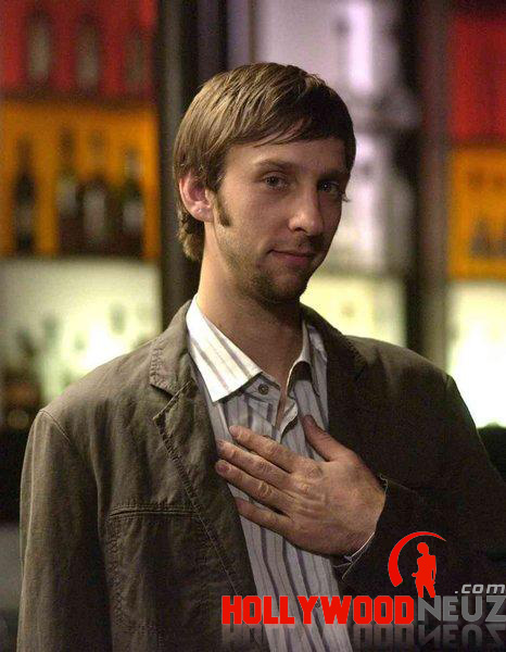 actor, bio, biography, celebrity, girlfriend, hollywood, Joel David Moore, male, profile, wife, singer