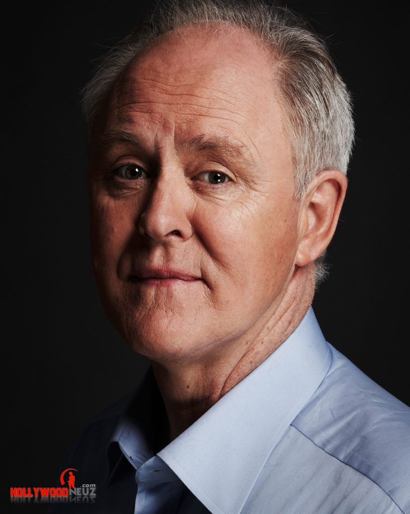 actor, bio, biography, celebrity, girlfriend, hollywood, John Lithgow, male, profile, wife