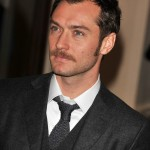 actor, bio, biography, celebrity, girlfriend, hollywood, Jude Law, male, profile, wife, singer
