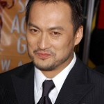 Ken Watanabe Biography  Profile  Pictures  News