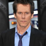 actor, bio, biography, celebrity, girlfriend, hollywood, Kevin Bacon, male, profile, wife, singer