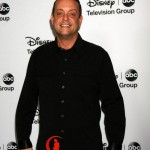 actor, bio, biography, celebrity, girlfriend, hollywood, Lenny Venito, male, profile, wife, singer