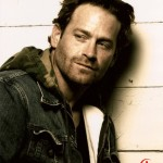 actor, bio, biography, celebrity, girlfriend, hollywood, Max Martini, male, profile, wife, singer