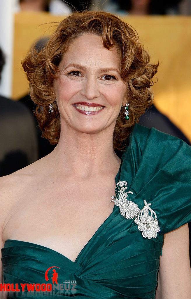 actress, bio, biography, boyfriend, celebrity, female, hollywood, husband, Melissa Leo, model, profile