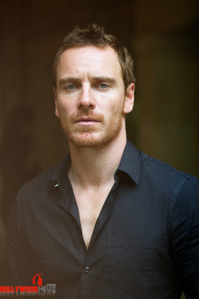 actor, bio, biography, celebrity, girlfriend, hollywood, Michael Fassbender, male, profile, wife, singer