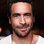 actor, bio, biography, celebrity, girlfriend, hollywood, Ola Rapace, male, profile, wife, singer
