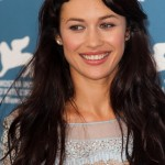 actress, bio, biography, boyfriend, celebrity, female, hollywood, husband, Olga Kurylenko, model, profile